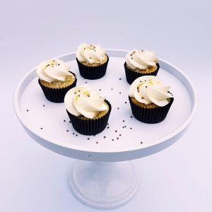 mini cupcake sweets